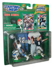NFL Football Starting Lineup Classic Doubles Figure Set - Emmit Smith