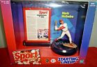 NIP Starting Lineup SPORT STARS 1999 Special Edition  MARK McGWIRE Action Figure