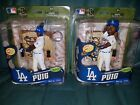 2014 McFarlane MLB 32 Sports Picks Figures 42