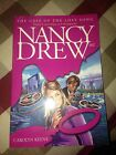 Nancy Drew 162 The Case Of The Lost Song by Carolyn Keene