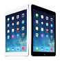 Apple iPad 4 16GB 32GB 64GB Wi-Fi + Cellular 4G Unlocked 9.7