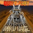 Quiet Riot - Road Rage 2017  Import CD [[NEW]