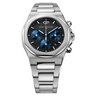 Girard Perregaux Laureato Chronograph 42mm-Unworn W/Box & Papers 7 Day Delivery