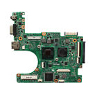 For Asus DDR3 Mainboard tested EeePC 100 REV13G 1015P Laptop Motherboard