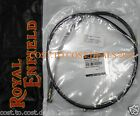 ROYAL ENFIELD FRONT BRAKE CABLE 147107 GENUINE BULLET ELECTRA THUNDERBIRD