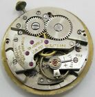 AS 1123 1124 25 jewels Waltham W. Co. Watch Movement for part ...