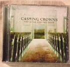 The Altar and the Door - Casting Crowns (CD, 2007) Beach Street/ Reunion.