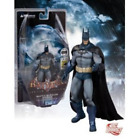 The Caped Crusader! Ultimate Guide to Batman Collectibles 70