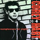 Sunglasses At Night, Corey Hart, Good Import