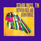 Between Hell and Baton Rouge [us Import] CD (2004)