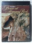 Picnic at Hanging Rock The Criterion Collection DVD Rachel Roberts RARE and OOP