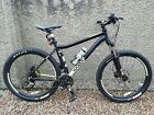 VooDoo Bantu Mountain Bike