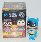 2016 Funko DC Super Heroes and Pets Mystery Minis 16