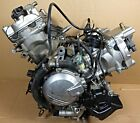 2003 2004 2005 2009 Honda Interceptor 800 VFR800 Engine Motor Runs Excellent