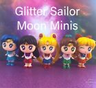 2018 Funko Sailor Moon Mystery Minis Series 1 15