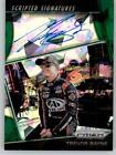2018 Panini Prizm Racing NASCAR Cards 23