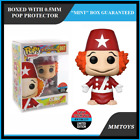 Funko Pop HR Pufnstuf Figures 15
