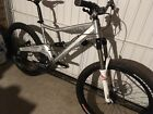 Orange Five 5 mountain bike Medium