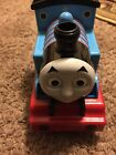 Thomas the Tank Talking Engine and Backpack 5000