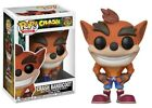 Funko Pop Crash Bandicoot Vinyl Figures 30