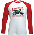 DUCATI 350 GTV 1980 - NEW AMAZING GRAPHIC TSHIRT S-M-L-XL-XXL