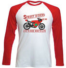 DUCATI 350 CORSA 1970 - NEW AMAZING GRAPHIC TSHIRT S-M-L-XL-XXL