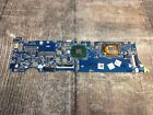 ASUS Laptop Motherboard UX31A2 w Intel Core i5 3317U 170Ghz CPU Included