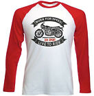 BENELLI 354 SPORT - NEW AMAZING GRAPHIC TSHIRT S-M-L-XL-XXL