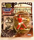 Johnny Bench Starting Lineup Cooperstown Collection 1997 New In Box
