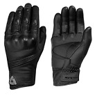 REVIT FLY 2 Genuine Gloves Leather Cafe Racer Motorcycle Gloves Free Shipping