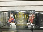2014 Topps Tribute Baseball Factory Sealed Hobby Box - 6 High End Hits Per Box
