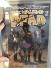The Walking Dead #19 (Jun 2005, Image) CGC 9.6 FIRST MICHONNE! SIgned By Kirkman