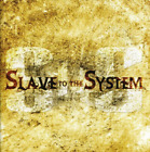 Slave to the System-Slave to the System (US IMPORT) CD - VGC