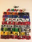 Huge Lot of 176 Maisto Diecast Cars Trucks Vehicles
