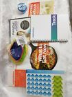 Weight Watchers Point Plus 360 2012 Kit NEW