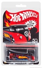 KMart 2018 Hot Wheels Mail Away 50th Series Volkswagen Drag Truck