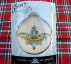 Fiesta  75th Anniversary 2011 Christmas Tree Ornament ~ NIP ~