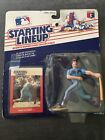 1988 Mike Schmidt Starting Lineup baseball rookie Philadelphia Phillies