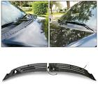 For 2004 08 Ford F 150 Outer Windshield Window Wiper Cowl Cover Panel Right Left