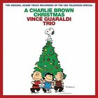 Vince Guaraldi Trio, - Charlie Brown Christmas [New CD] Expanded V