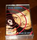 Ice Mike - Bring Da Heat 1991 NOLA RAP TAPE * SUPER RARE NEW ORLEANS RAP G FUNK