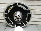 Front Mag Wheel Harley FLHX Street Glide Touring Ultra Classic Road kin 3.00x16