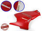 Right front fairing DUCATI 600 SS 1991 1997 ID77774