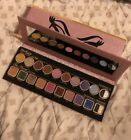 Now Eyeshadow Palette 20 Gorgeous Shades 100% Authentic