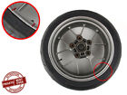 Rear wheel 17 x 6 APRILIA Mana 850 2007 2012 ID79056