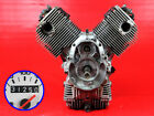 Engine MOTO GUZZI Nevada 750 Club 1998 2001 ID79174