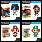Pop Movies : AVATAR : The Last AirBender Complete Set of 7 w Case