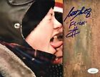 A Christmas Story Collectibles - We Triple-Dog Dare You to Look! 34