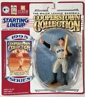1995 Starting Lineup Babe Ruth Cooperstown Collection SLU Kenner Sports Figure 3