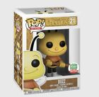 Ultimate Funko Pop Ad Icons Figures Checklist and Gallery 67